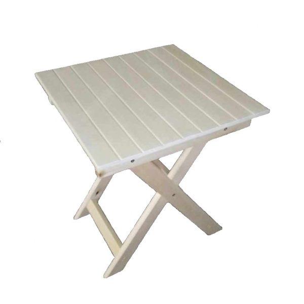 Стол квадратный (усиленный)